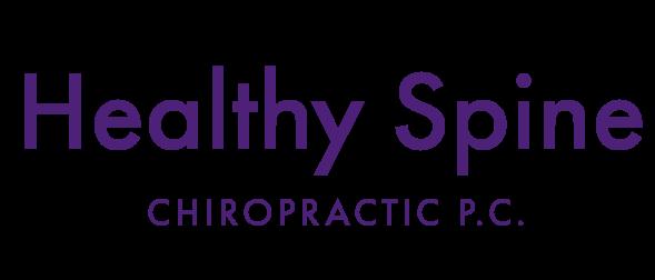 Healthy Spine Chiropractic P.C.